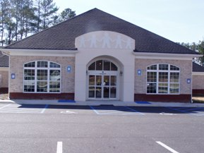 Loganville Location